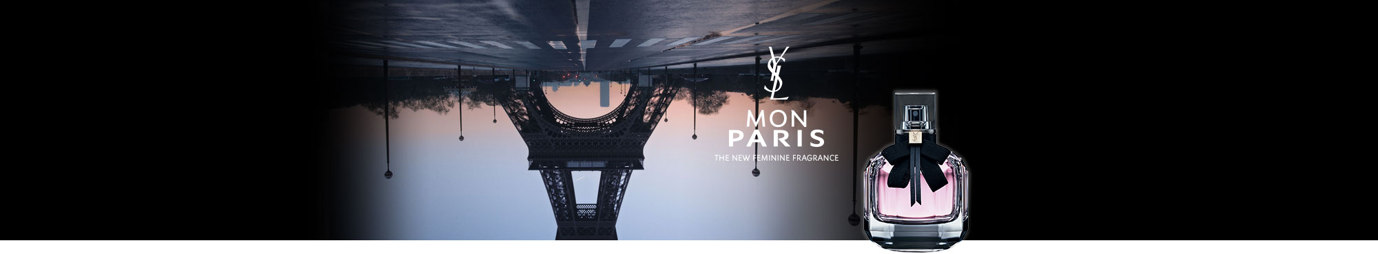 ysl-mon-paris-02