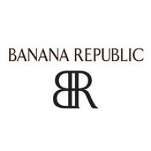 Банана Репаблик - Banana Republic
