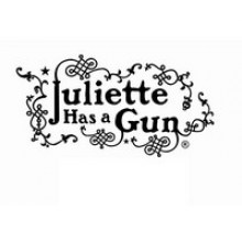 Джульета - Juliette Has a Gun