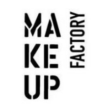 Мейк ап Фектори - Make up Factory