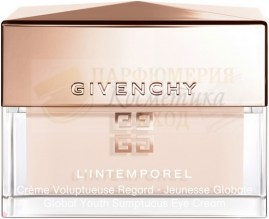 Крем для глаз Givenchy L'Intemporel