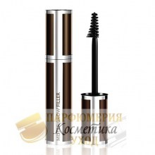Тушь для бровей Givenchy Mister Brow Filler Mascara