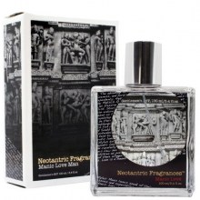 Neotantric Fragrances Manic Love