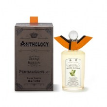 Penhaligon's Orange Blossom