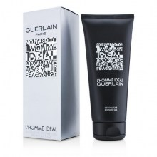 Гель для душа Guerlain L'Homme Ideal