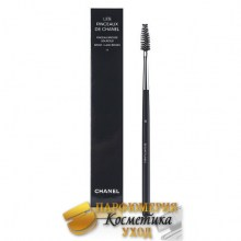Chanel Les Pinceaux de Chanel Lash Brush №11