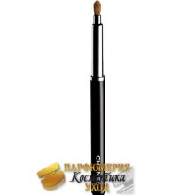Chanel Le Pinceau Lip Brush
