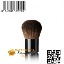 Кисть для пудры Chanel Les Pinceaux De Chanel Kabuki Brush
