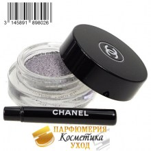 Тени для век Chanel Illusion D ombre Eyeshadow, тон 102