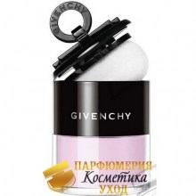 Givenchy Points d Encrage Prisme Libre Travel