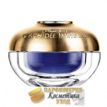 Крем для глаз и губ Guerlain Orchidee Imperiale The Eye And Lip Cream