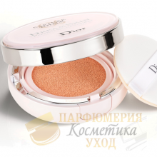 Основа тональная Dior Dreamskin Perfect Skin Cushion