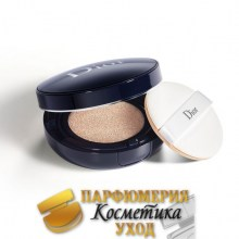 Тональная основа Christian Dior Diorskin Forever Perfect Cushion