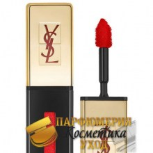 Yves Saint Laurent Rouge Pur Couture Vernis, тон 09