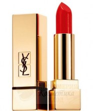 Yves Saint Laurent Rouge Pur Couture, тон 73
