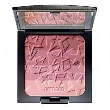 Artdeco Moonlight Blusher
