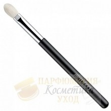 Artdeco Eyeshadow Blending Brush