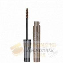 Тушь для бровей Artdeco Eye Brow Filler