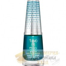 Лак для ногтей Collistar Ti Amo 500 Gloss Nail Lacquer Gel Effect