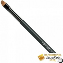 Artdeco Eye Brow Brush