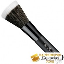 Artdeco Perfect Finish Powder Brush