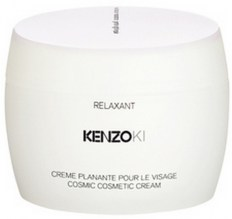 Крем для лица KenzoKi Cosmic Relaxation Cream