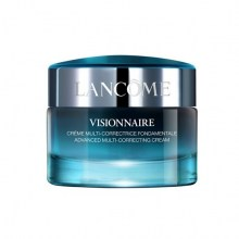Крем для лица дневной Lancome Visionnaire Advanced Multi-Correcting Cream