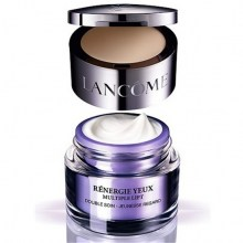 Крем под глаза Lancome Renergie Yeux Multi Lift Duo