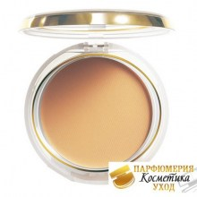 Collistar Cream-Powder Compact Foundation