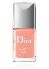 Dior Vernis Couture Colour Gel Shine