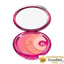 Collistar Multi Blush Eyeshadow