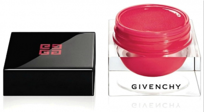 Givenchy Blush Memoire De Forme