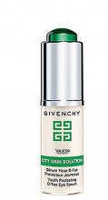 Сыворотка для глаз Givenchy Vax'in City Skin Solution