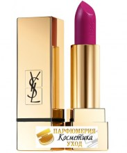 YSL Rouge Pur Couture помада для губ, тон 19