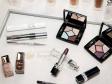 Dior Skyline Fall 2016 Collection - осенняя коллекция