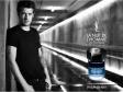 В 2017 году Yves Saint Laurent расширит линию Homme новым ароматом